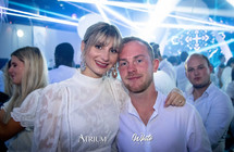 Photo 347 / 357 - White Party - Samedi 31 août 2019
